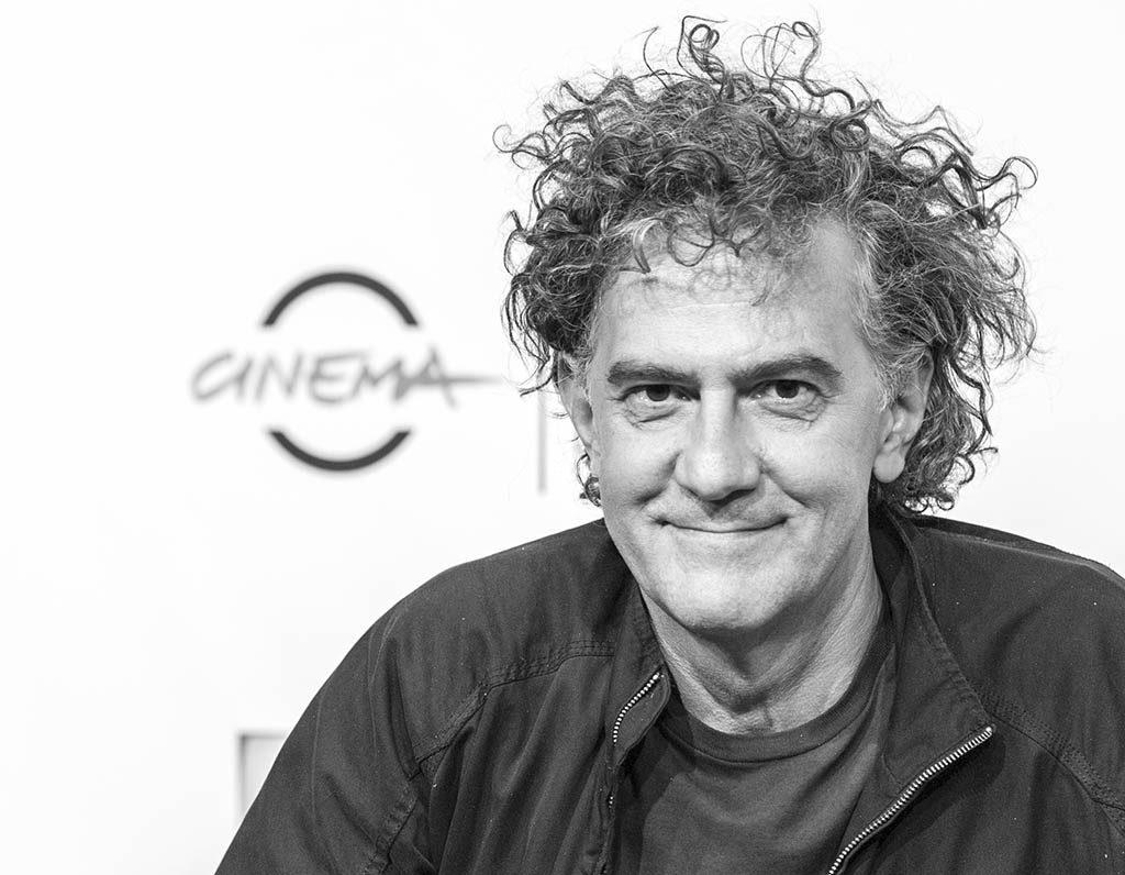 Jean-Stephane Sauvaire