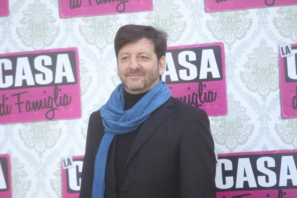 Augusto Fornari