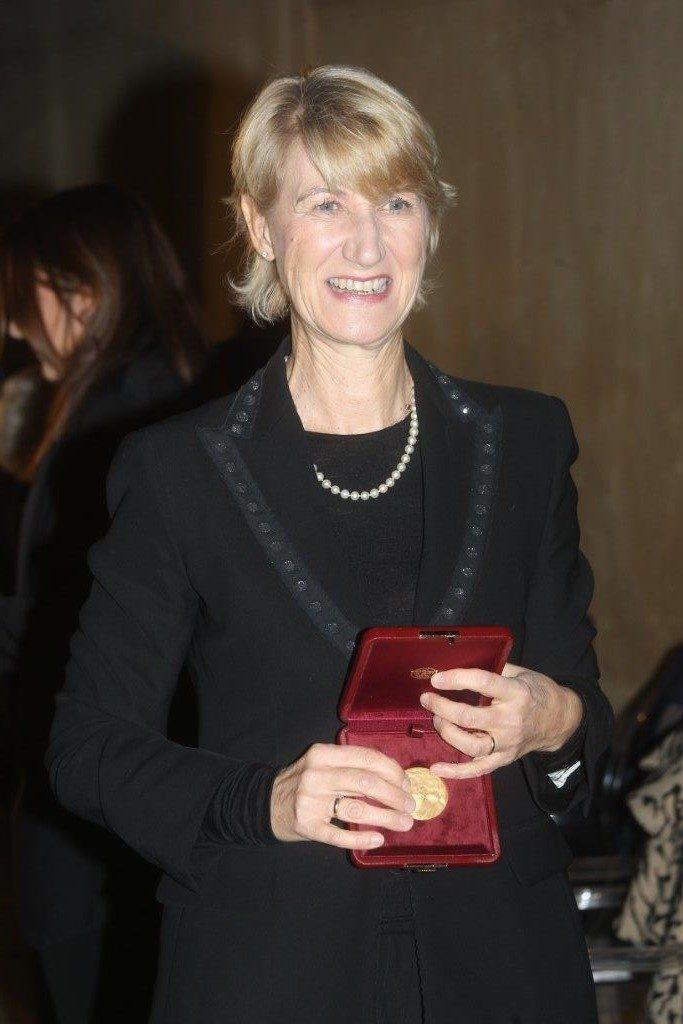 Moira Mazzantini