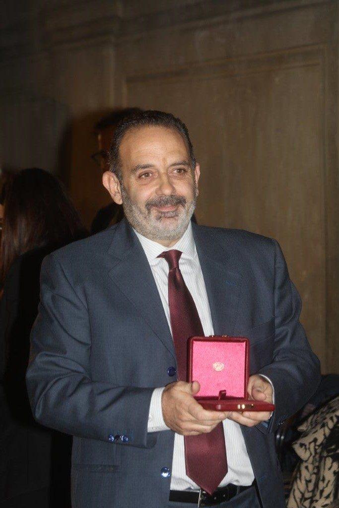 Daniele Di Gennaro