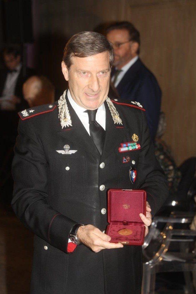 Fabrizio Parrulli