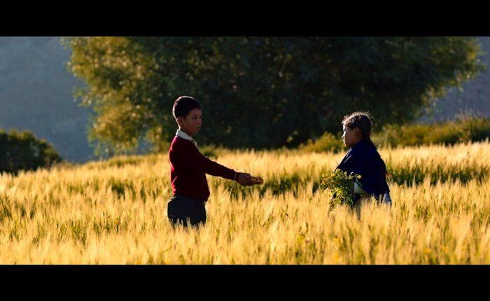 Tertio Millennio Film Fest: un bilancio