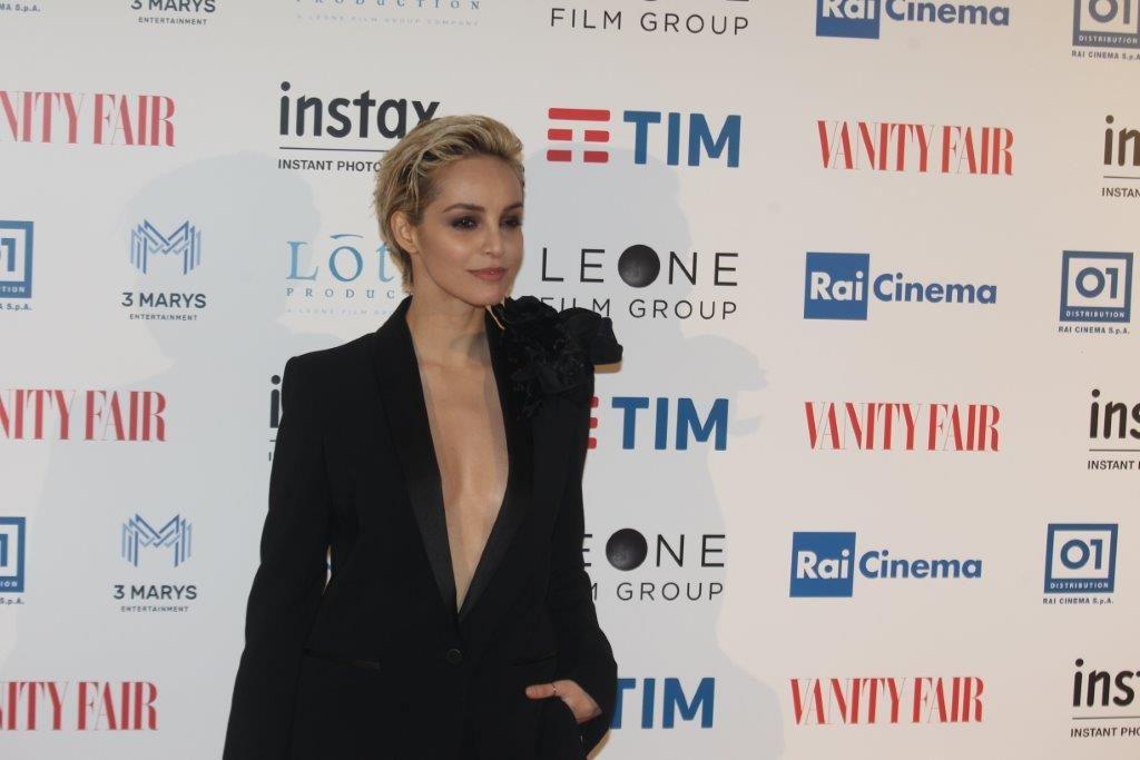 Elena Cucci