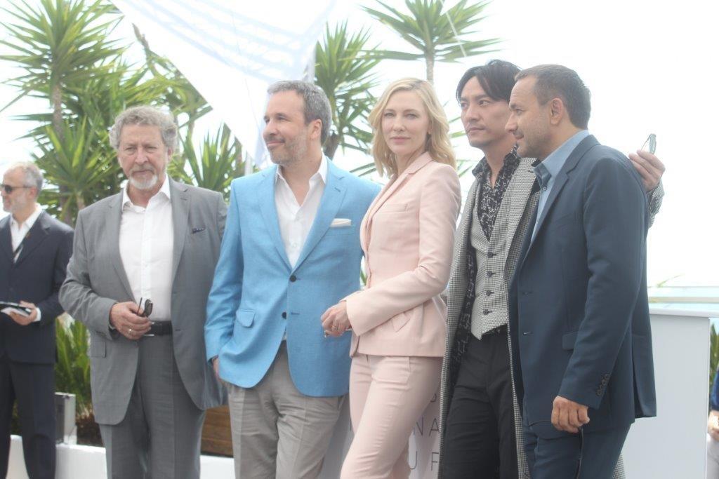 Giuria_02_Cannes_2018