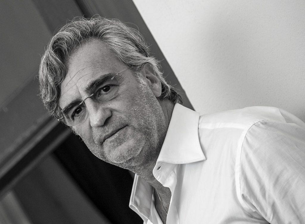 Max Tortora