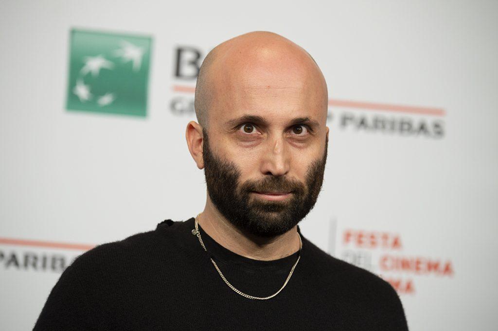 Giorgio Testi