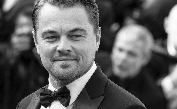 Un altro giro per DiCaprio?