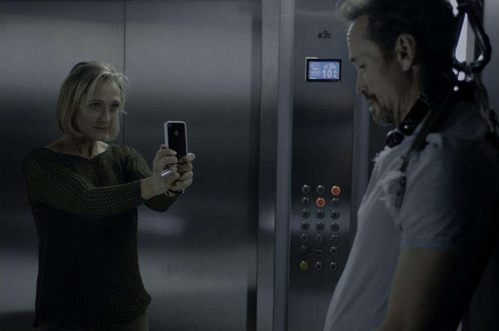 the_elevator_06