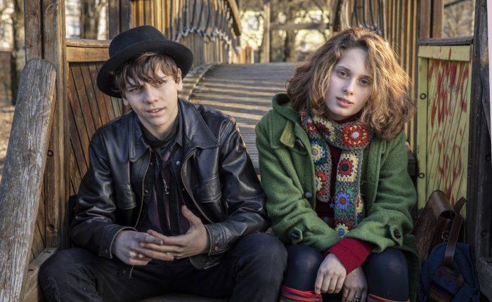 Alice e EFA Young Audience Award ancora insieme