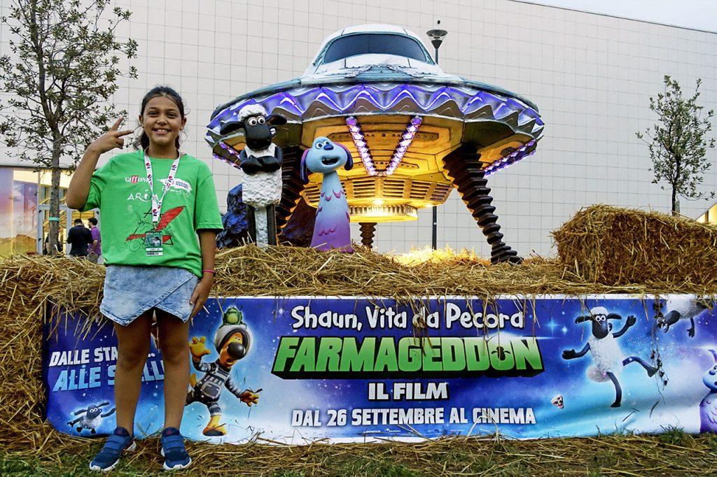 shaun_vita_da_pecora_farmageddon_05