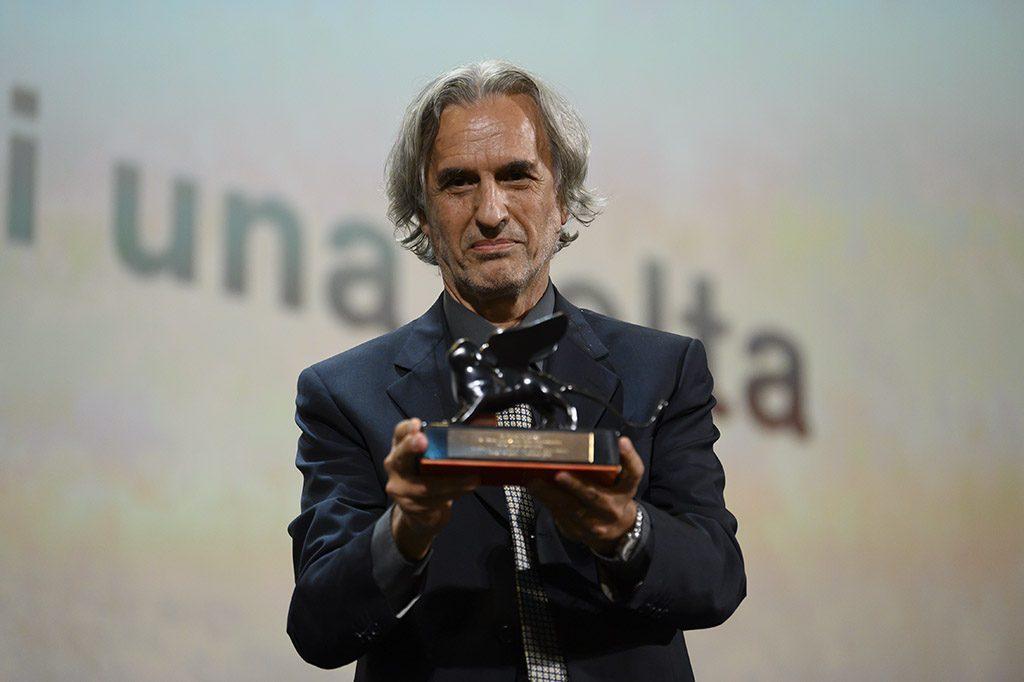 Premio Speciale giuria