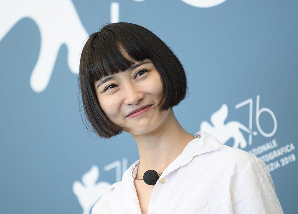Huang Xiangli