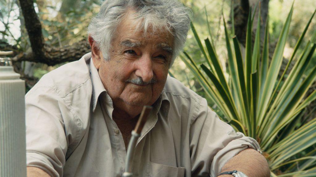 pepe_mujica_una_vita_suprema_05