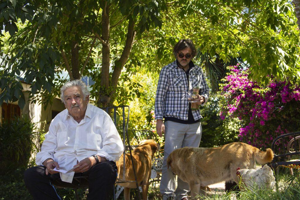 pepe_mujica_una_vita_suprema_06