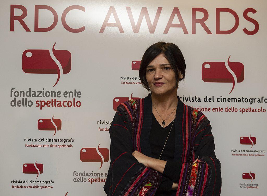 RdC Awards029