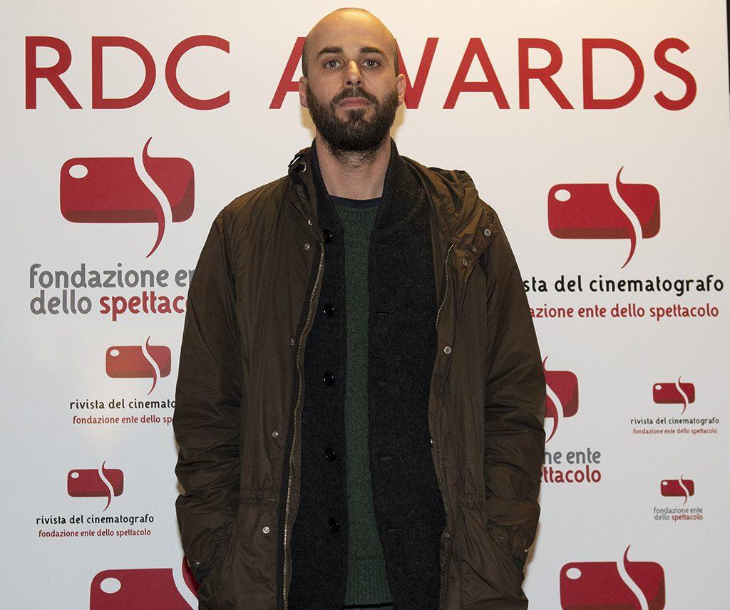 RdC Awards044