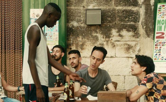 Cinema e integrazione a Bergamo