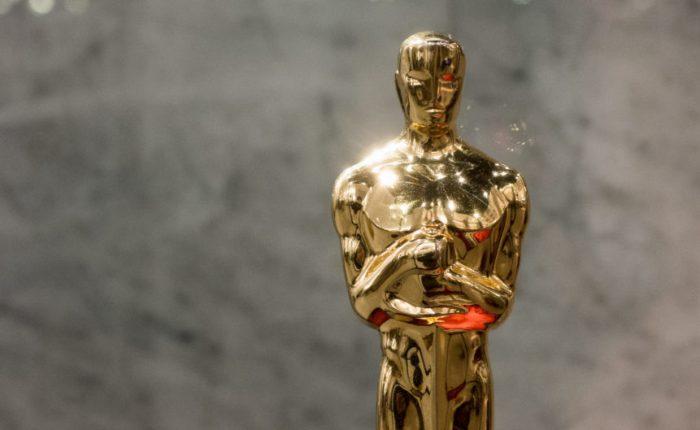Oscar 2021, le nomination