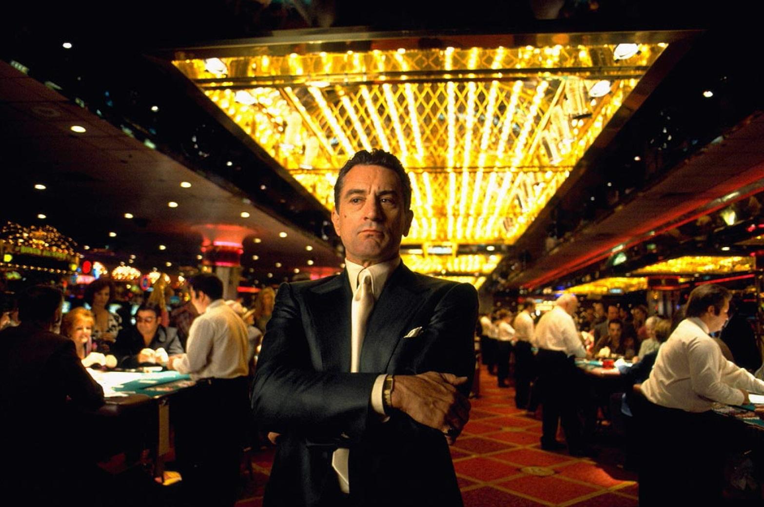 Rothstein Casino