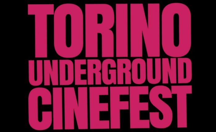 Torino Underground in streaming