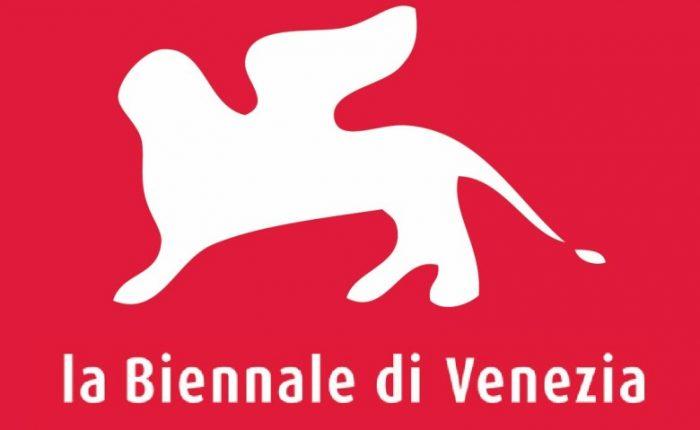 Biennale College 10 e lode