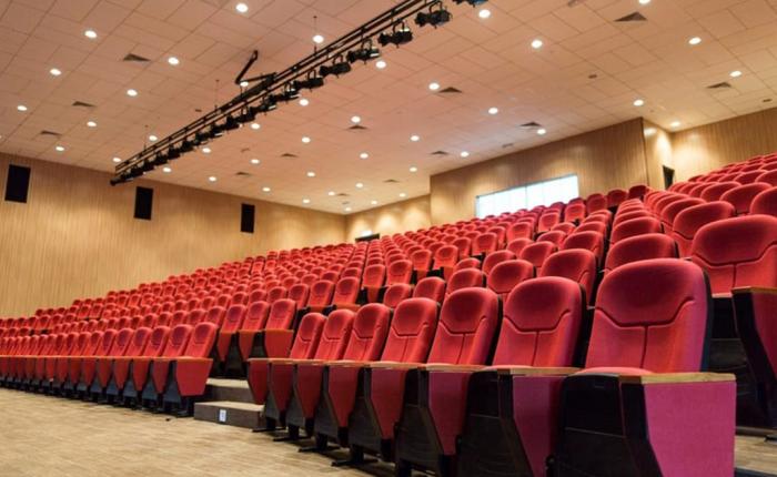 Quale futuro per gli eventi di cinema italiani?