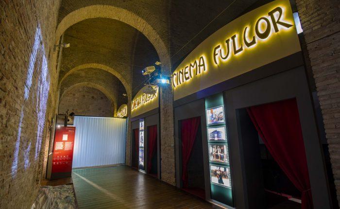 Fellini 100, il compleanno continua