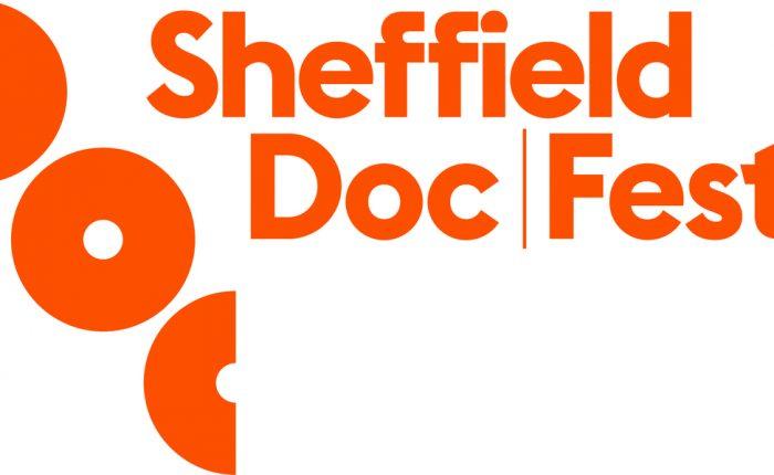 Novità per Sheffield Doc/Fest