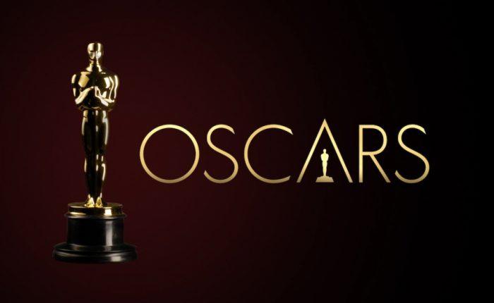 Oscar, le nuove regole