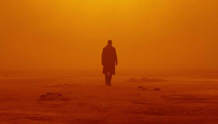 Oggi in tv, il 2049 di Blade Runner