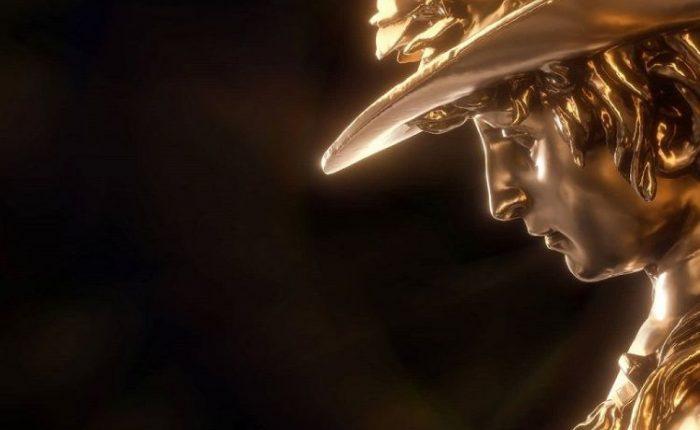 David di Donatello, tutte le info