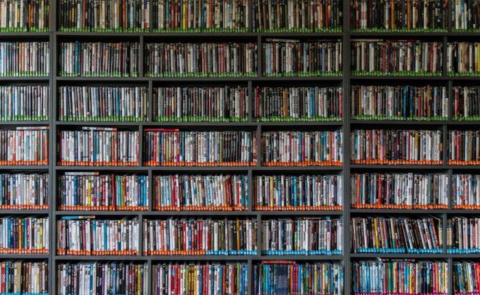 Home Entertainment, l'appello di UNIVIDEO