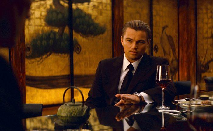 Oggi in tv, da Wayne a DiCaprio
