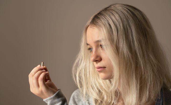 Hanna, il trailer della seconda stagione
