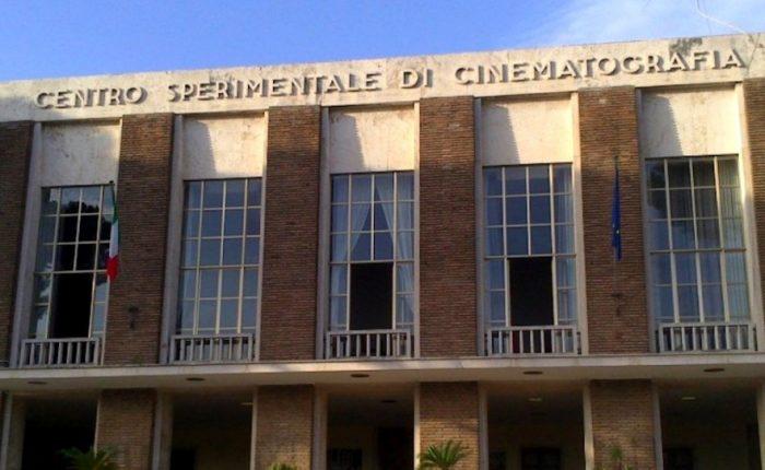 Cineteca Nazionale, Paolo Cherchi Usai nuovo direttore