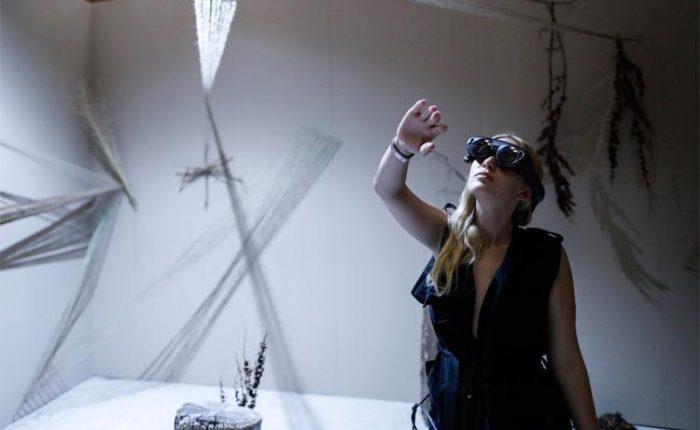 Venezia 77, la selezione Virtual Reality