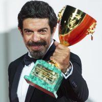 Cerimonia di Premiazione Venezia 77