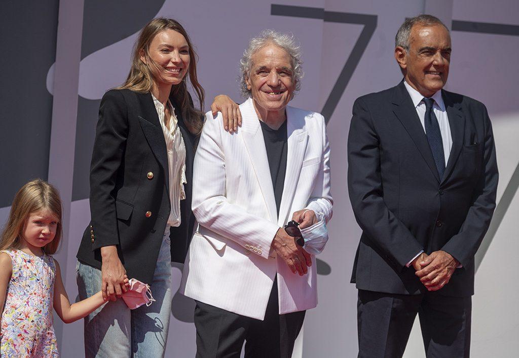 Premio Jaeger-Lecoutre