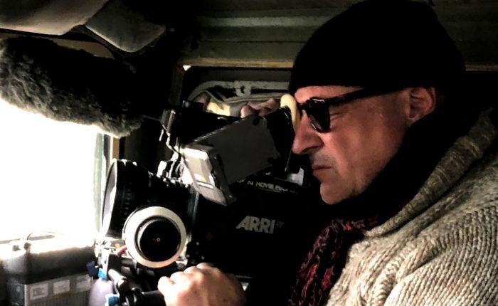 Notturno recensione del documentario di Gianfranco Rosi [Venezia 77]