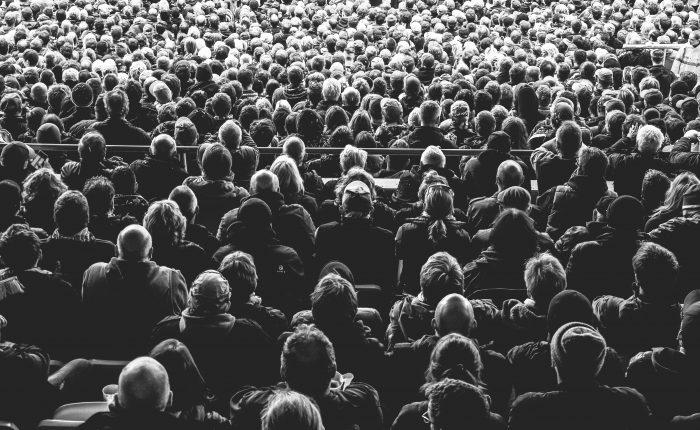 Bergamo Film Meeting, le date del 2021