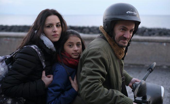 Matera Film Festival, i premiati