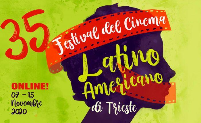 Trieste latino americana