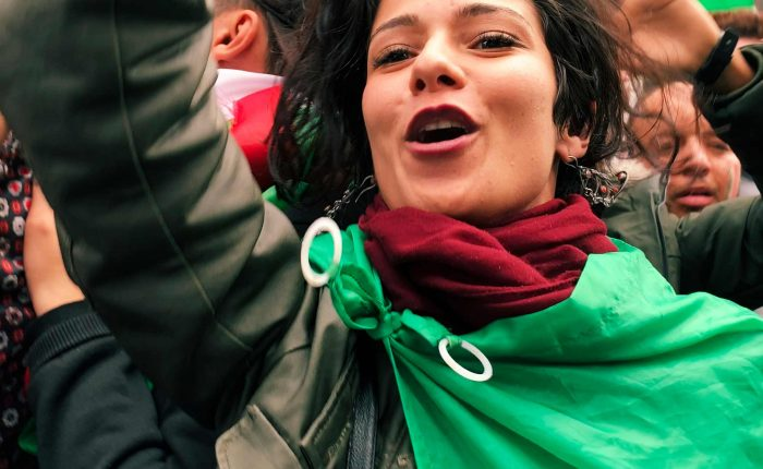 Karim Aïnouz vince il Premio Amnesty International