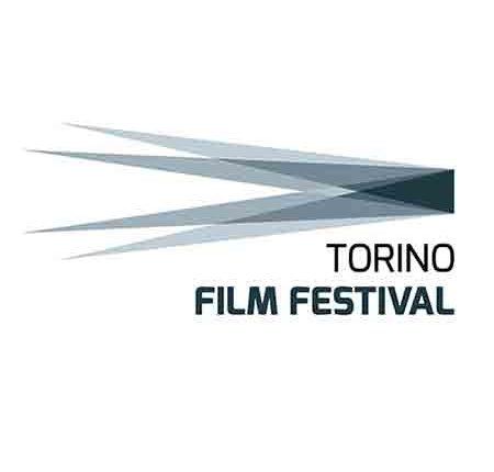 Torino 38, i numeri
