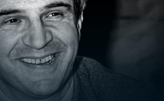 Truffaut su RaiPlay