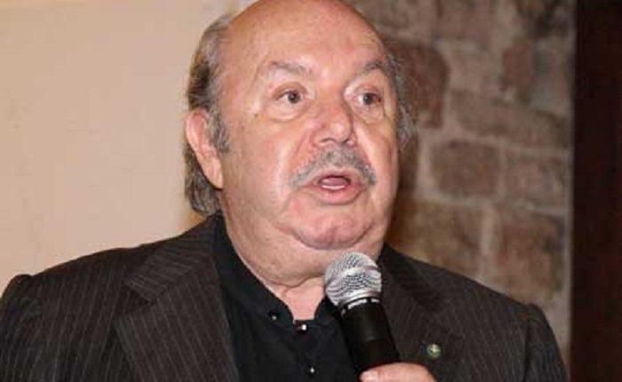 Amarcort, Lino Banfi ricorda Sordi e Fellini