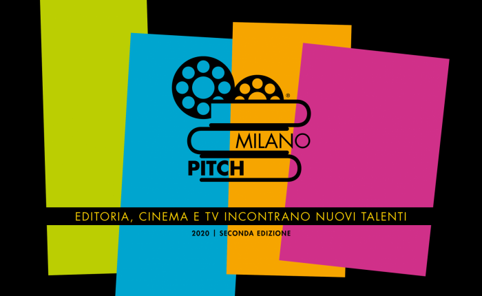 Torna Milano Pitch
