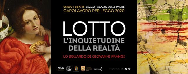 Lotto a Lecco