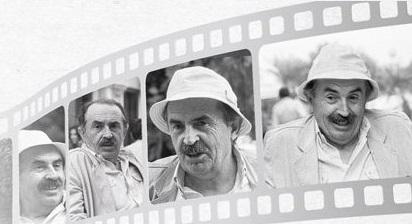 Amarcort, i cent'anni di Tonino Guerra