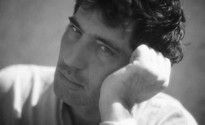 Vision's du Reel, omaggio a Pietro Marcello